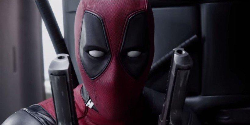 Deadpool_Movie_Dual_Guns_Header