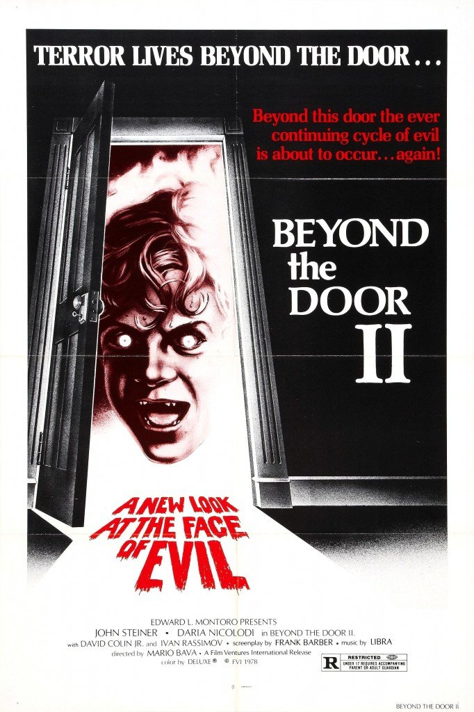 shock-or-beyond-the-door-II-poster