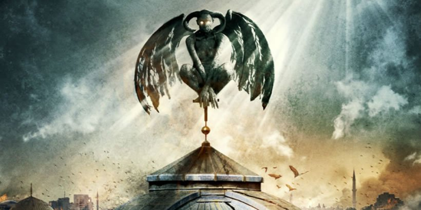 upcoming-horror-2016-jeruzalem