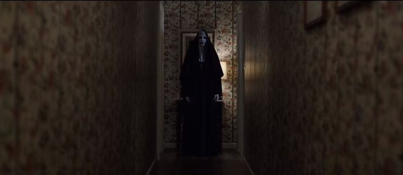 Conjuring2-002