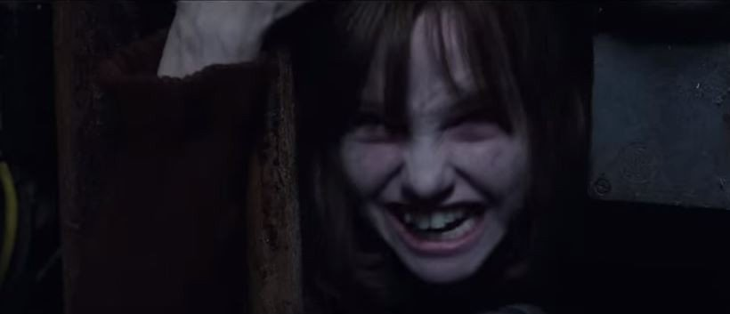 Conjuring2-004