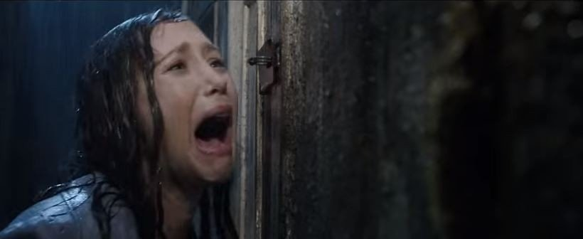 Conjuring2-012