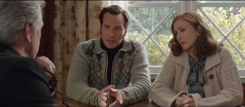 Conjuring2-015