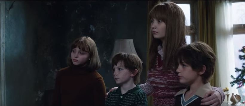 Conjuring2-017
