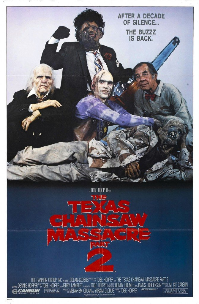 texas_chainsaw_massacre_2_poster_02