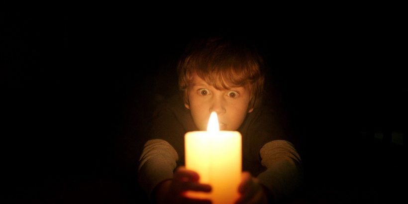lightout-kid