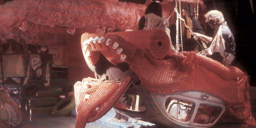 malatesta-lizard