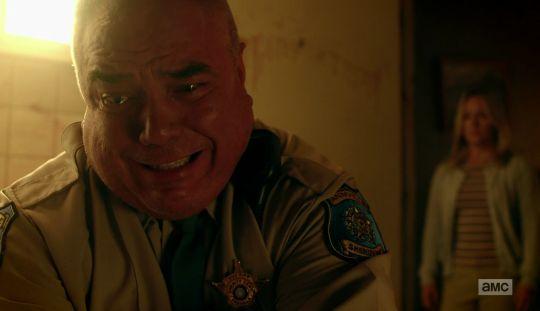 preacher-sheriff-root-choke
