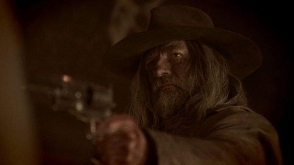 preacher-the-cowboy-guns