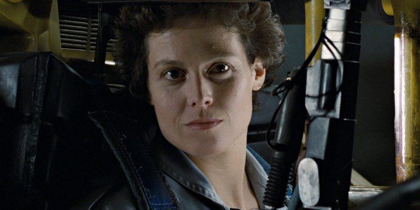 Ellen-Ripley-Aliens