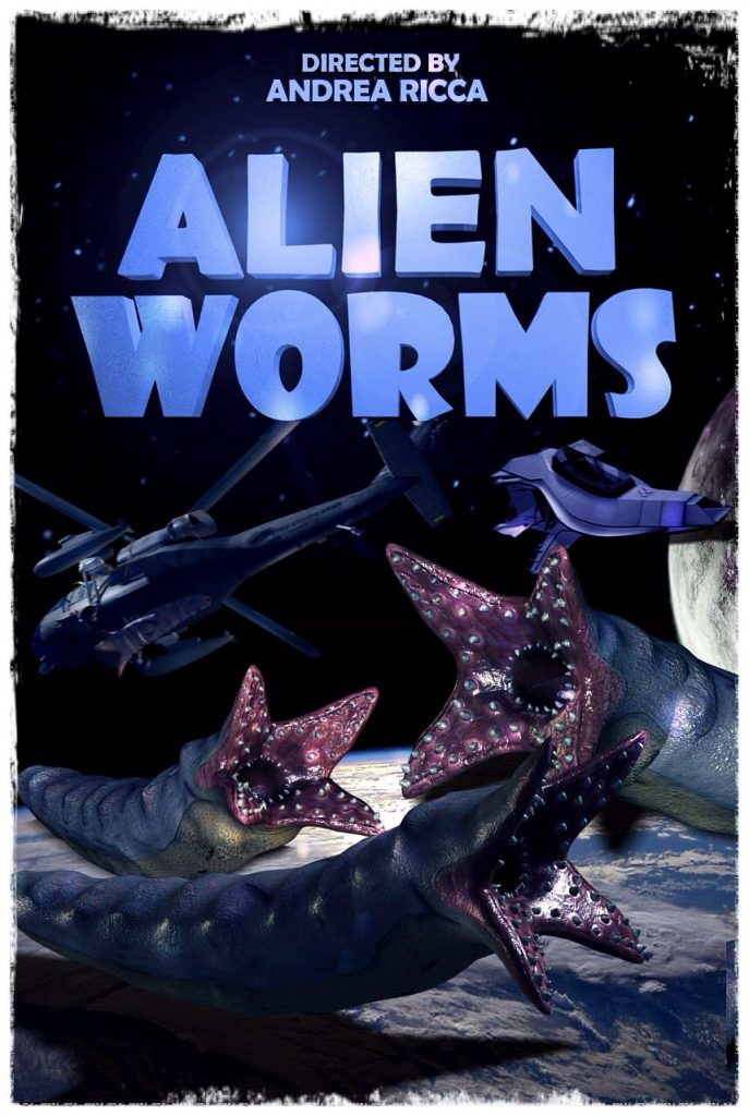 alien-worms-poster