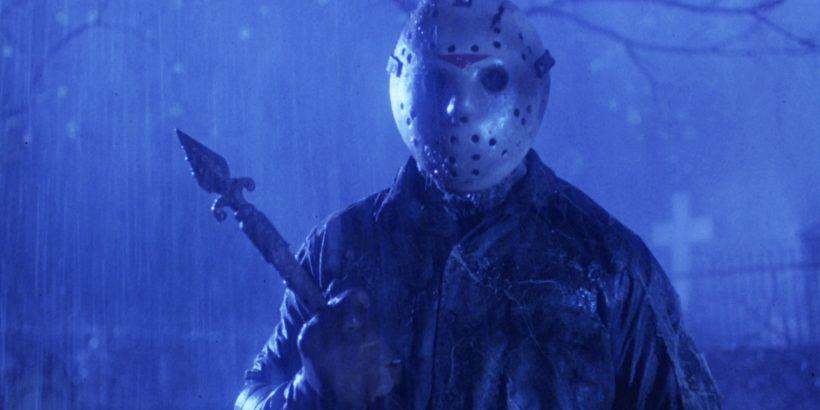 Friday-Jason06