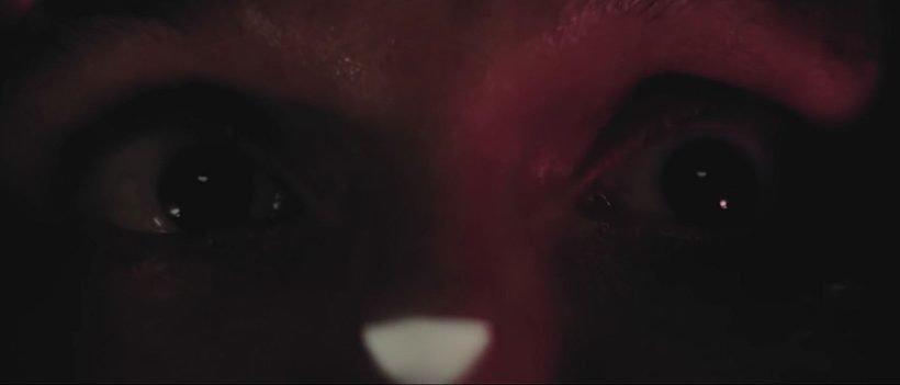 capsule-eyes