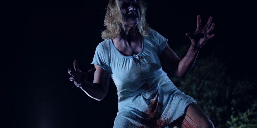 janet-mayson-in-night-of-something-strange