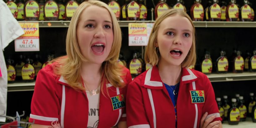lily-rose-depp-harley-quinn-smith-star-in-yoga-hosers