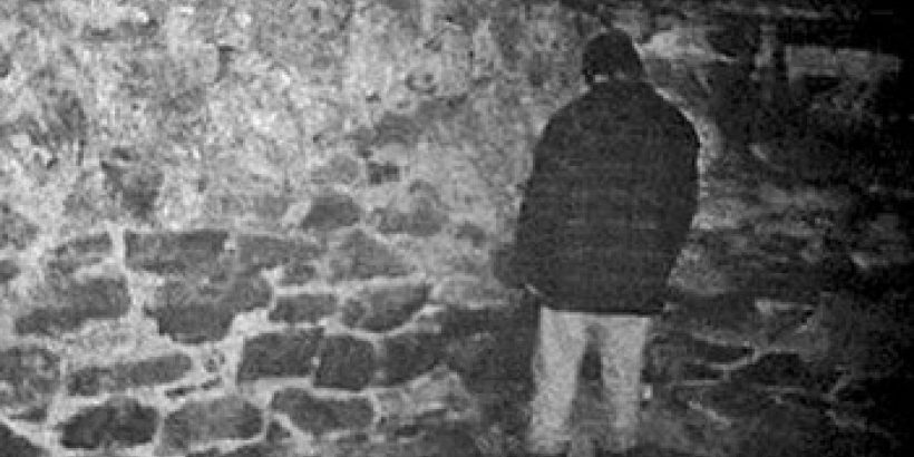 the-blair-witch-project-4