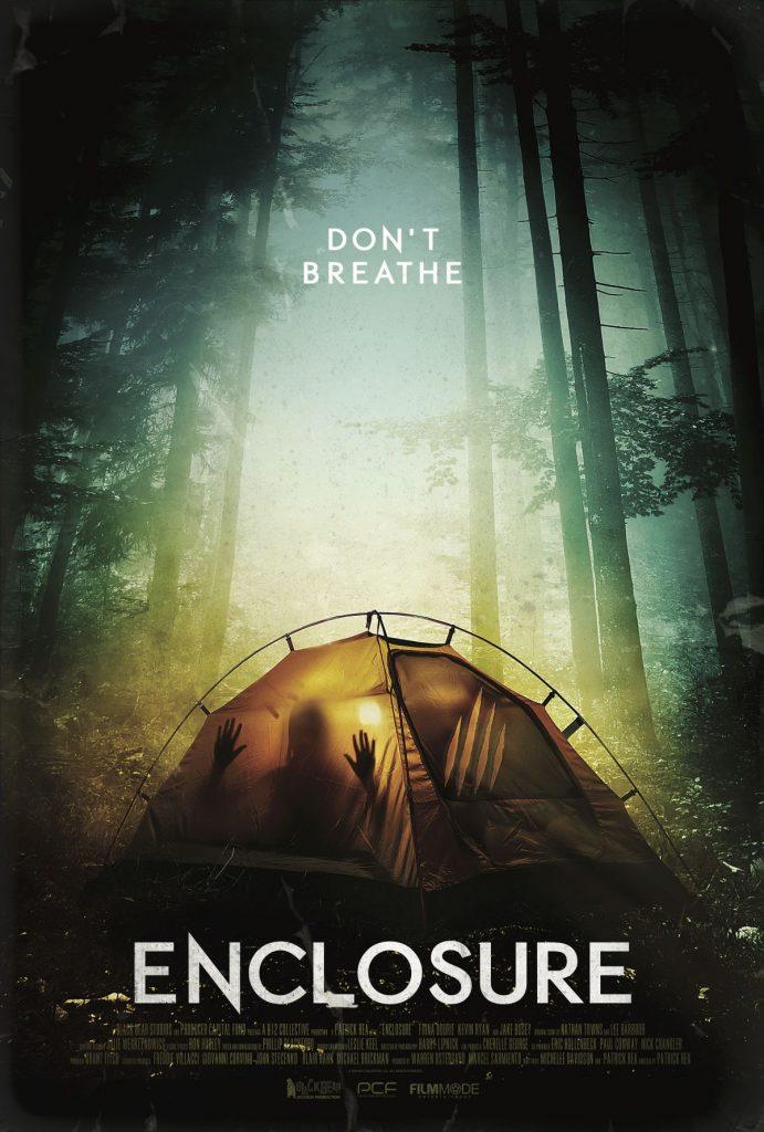 enclosure-poster