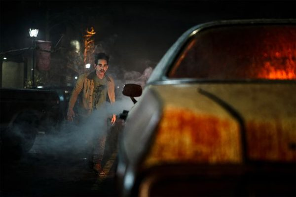 ash-vs-evil-dead-pablo-car