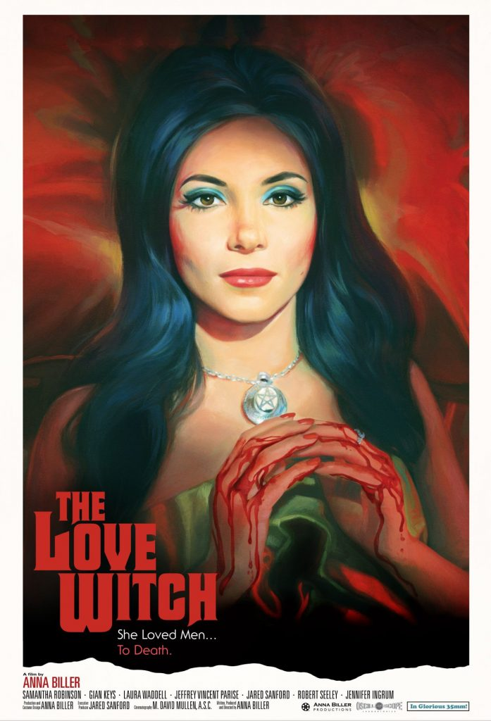 love-witch-poster