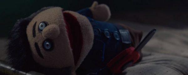 ash-vs-evil-dead-ashy-slashy-puppet