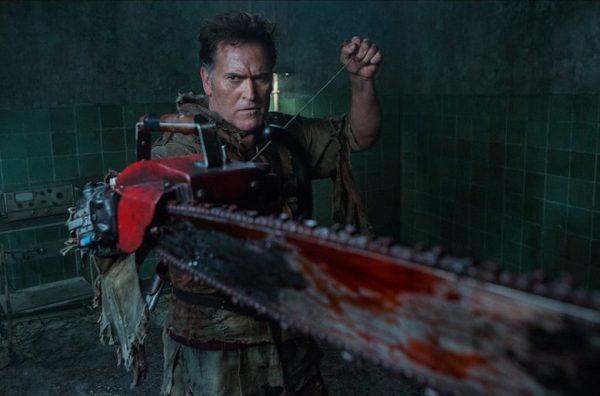 ash-vs-evil-dead-chainsaw