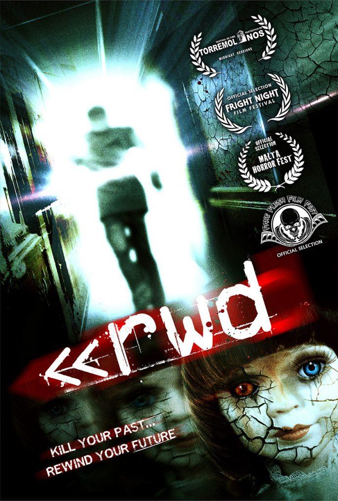 rwd-poster