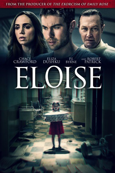 eloise-official-poster